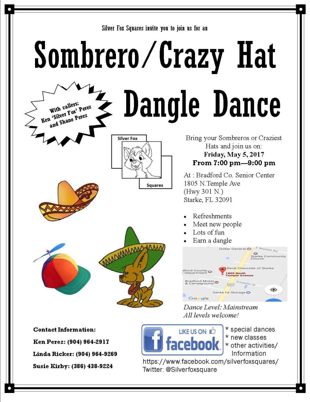 Sombrero Dance Flyercolorjpg.jpg