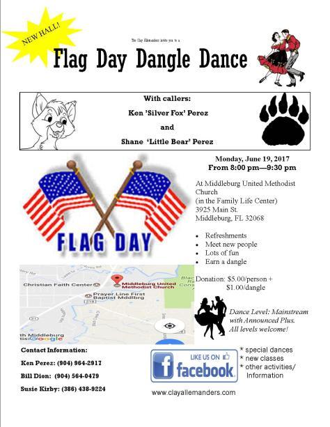 Flag Day Flyer.jpg