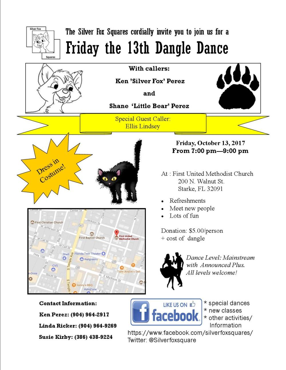 friday the 13thdancecolorjpg