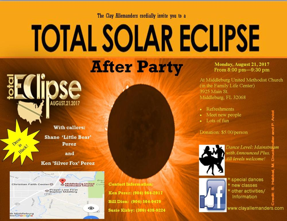 Total Eclipse Partyjpg.jpg