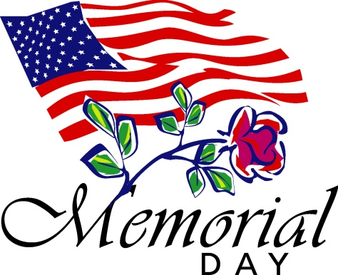 Memorial-Day-Clipart-1.jpg